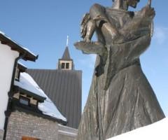 Crkva sv. Ilije Masna Luka