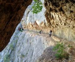 Kanjon Brine 1
