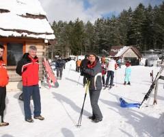 Skijaliste Risovac 5