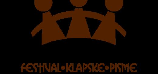 logo_UDRUGE