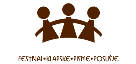 logo_brown_1