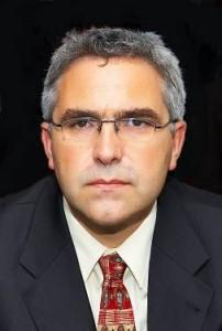MARKO ROGOSIC