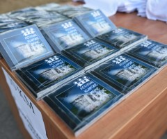 FKP2015-prva-vecer00001
