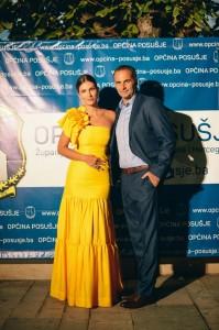 Ornela i Joško će i ove godine biti voditeljski duo